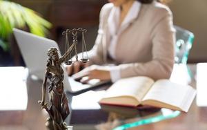 Отмена судебного приказа, если пропущен срок. Как восстановить сроки судебного приказа