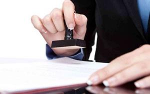 гос регистрация юр лиц и ип порядок