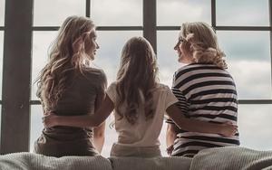 Льготы женщины в разводе с детьми крым 2020