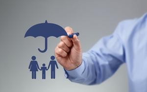 Лицензирование деятельности страхового брокера