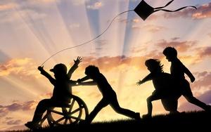 Дети инвалиды до скольки лет считаются детьми