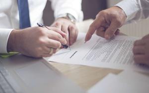 Какие требуются документы для осуществления аудиторской деятельности