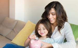 Единовременное пособие при рождении ребенка в 2020 в кургане