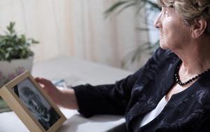 Вдова военнослужащего имеет право получать две пенсии
