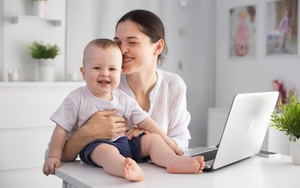 Условия получения материнского капитала: порядок получения, оформление, возраст родителей