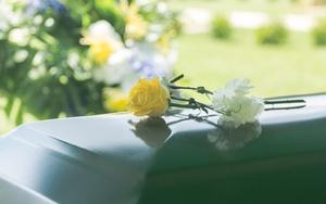 Копия свидетельства о смерти где получить псков