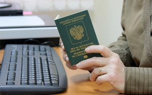 Условия въезда и правила пребывания иностранцев на территории РФ