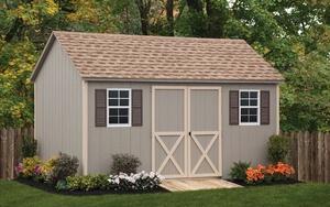 Нужно ли регистрировать хозяйственные постройка на земельном участке? Как оформить баню на даче?