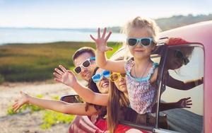 Закон рф предоставление отпуска родителям имеющих несовершеннолетних детей