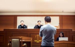 Суд назначил исправительные работы