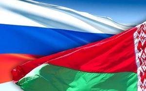 Можно ли получить снилс и инн гражданину белоруссии