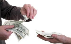 онлайн займы givemoney отзывы