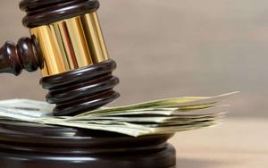 Судебные расходы  и судебные издержки