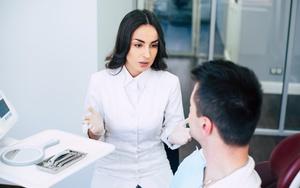 Куда подать жалобу на стоматолога? Иск в суд на стоматологическую поликлинику