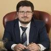 Имеют ли внебрачные дети право на наследство по законам РФ{q}